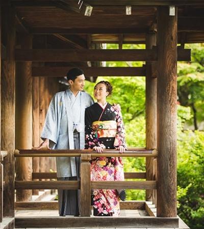 东福寺 外拍摄影方案
