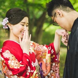求婚・纪念日方案