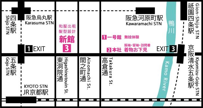 map_ba-cn
