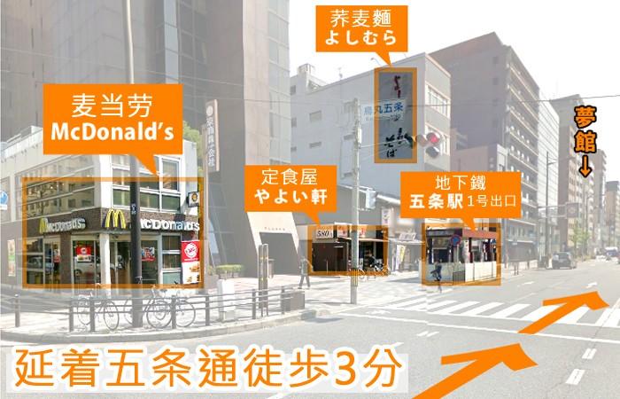 map14-cn