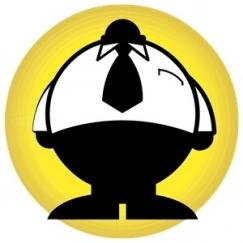fat-man-colectivo-logo-267CCD18A