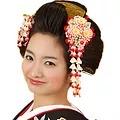 日本传统发