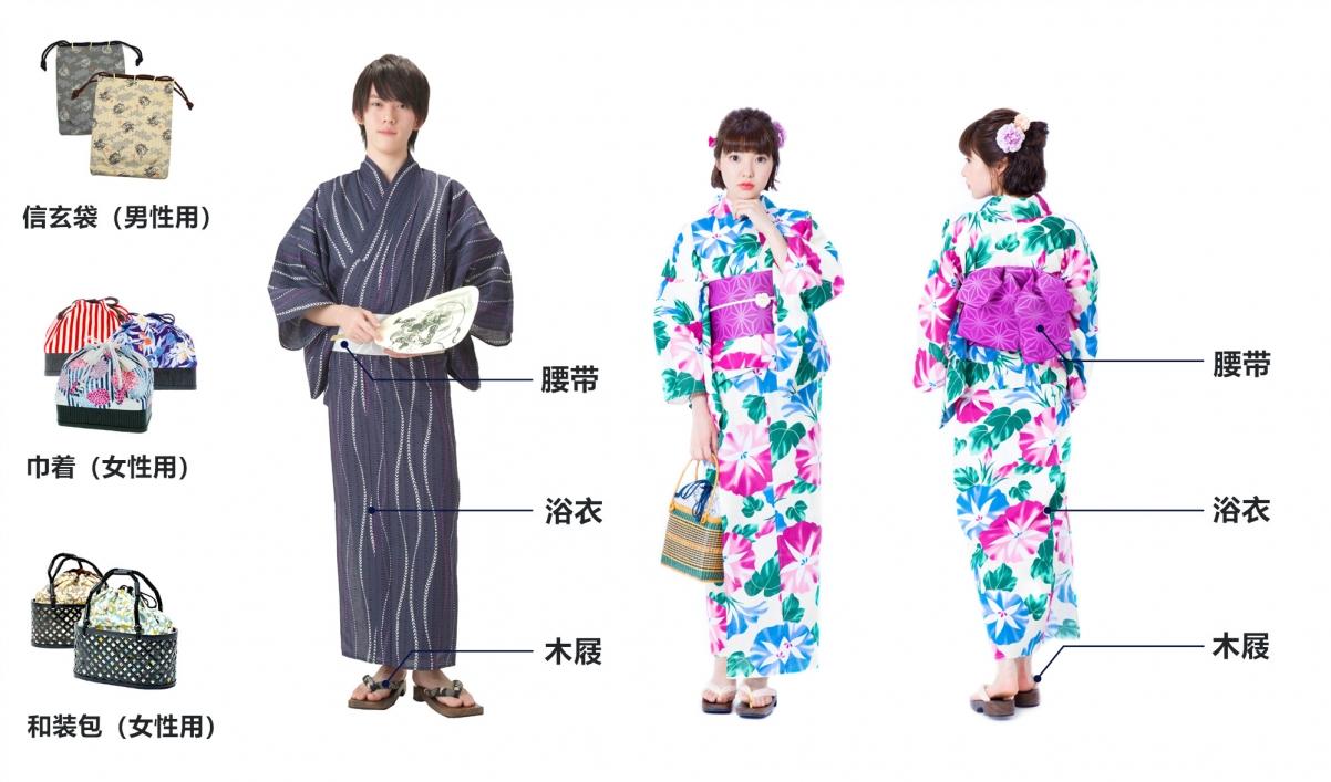 190628浴衣紹介画像-日本語_副本