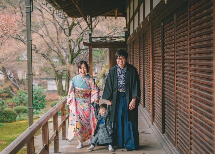 东福寺方案