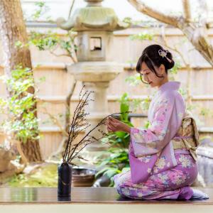 京町家室內攝影