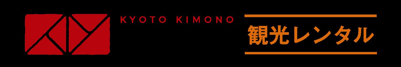京都和服租借-梦馆