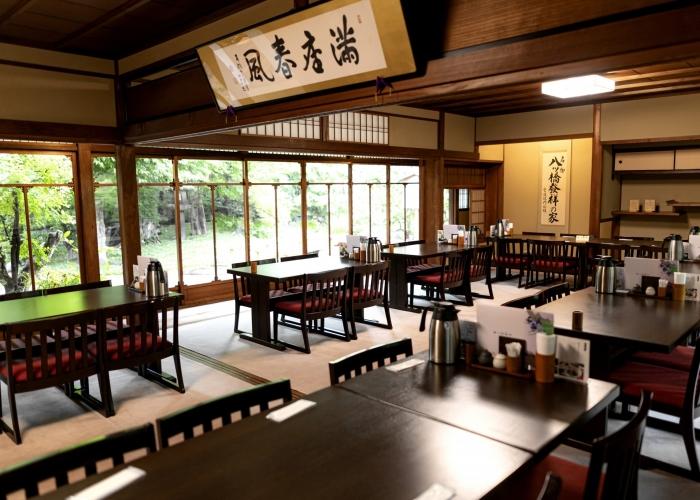 京都 和服 体验